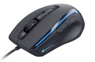 ROCCAT Kone[+] Mouse Review