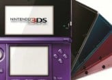 Nintendo adds new, paid minigames to 3DS StreetPass, save data back-up utility