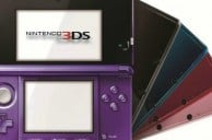 Nintendo profitable again thanks to 3DS, Wii U still struggling