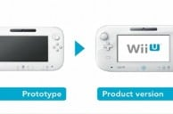 Nintendo announces controller changes, & Miiverse, a social network for Wii U
