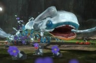 Latest Nintendo Direct gives release dates for Pikmin 3, Shin Megami Tensei IV, Earthbound and more