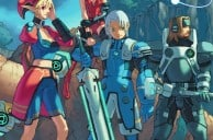 Retro Round-Up 06/27/12 &#8211; A love letter to Phantasy Star Online
