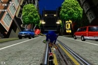 Sonic Adventure 2 is probably the next Dreamcast game to get an HD port