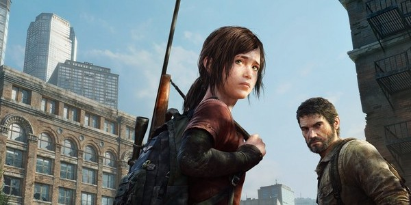 June NPD: The Last of Us dominates, 3DS continues to surge, Ouya sales cool off