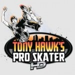 tony-hawks-pro-skater-hd-logo