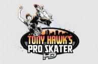 Activision announces new Tony Hawk Pro Skater HD