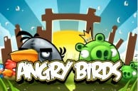 Angry Birds Trilogy coming to Xbox 360, PS3 and DS