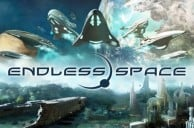 Almost Humpday Bump: Endless Space Edition