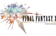 Final Fantasy XIV coming to PS3 this fall…maybe