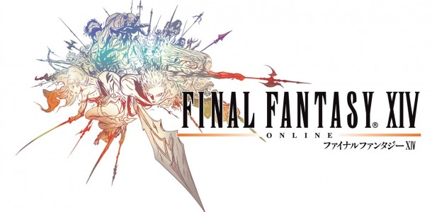 Final Fantasy XIV coming to PS3 this fall&#8230;maybe