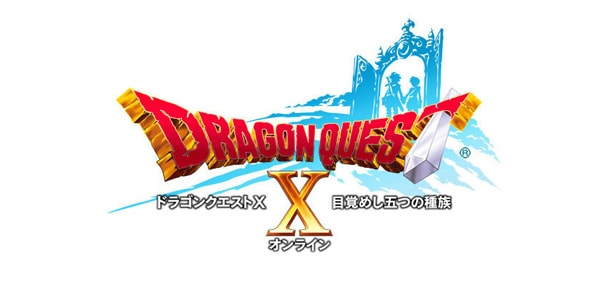 Latest Nintendo live stream shows off 40 minutes of Dragon Quest X