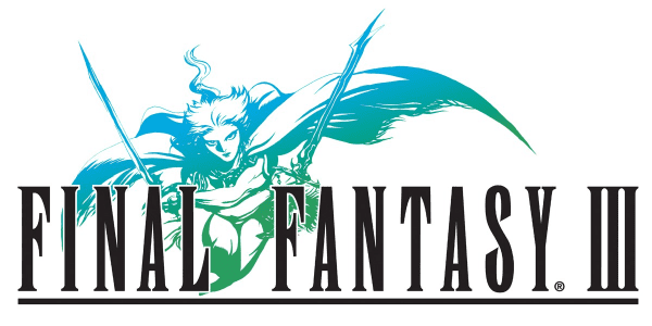 Final Fantasy III coming to Ouya