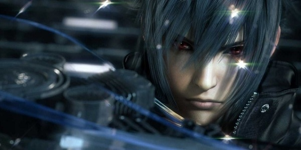 Square CEO says Versus XIII has NOT been cancelled