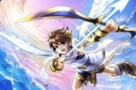 Kid Icarus developer Project Sora has been shut down