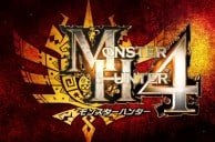 RE6 sales slow significantly, Monster Hunter 4 delayed as Capcom revises sales forecasts
