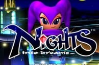 NiGHTS…into dreams (HD version) Review