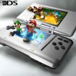 nintendo-3ds-games
