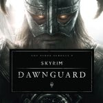 skyrim-dawnguard-dlc-screenshots-oxcgn-9