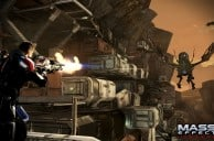 First details on Mass Effect 3′s Leviathan DLC & Wii U port