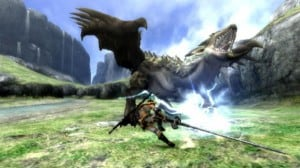 Monster-Hunter-3