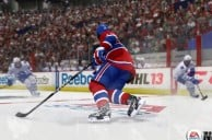 NHL 13 demo is ready for PS3 and Xbox 360 gamers