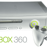 Xbox_360