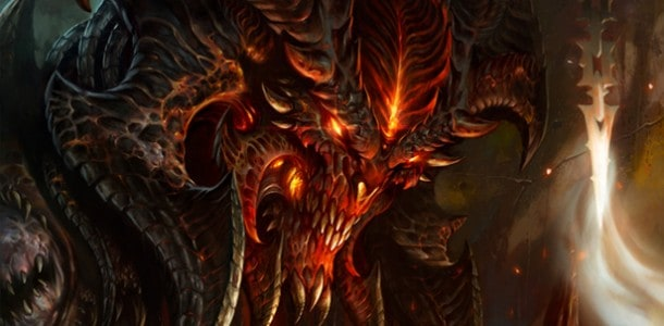Diablo 3 sells 10 million copies, WoW subscriptions continue to fall