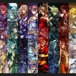 dissidia (1)