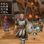 dragon-quest-x-wii-u