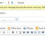 hotmail-fail