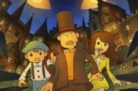 Next Professor Layton game to be the last in the series