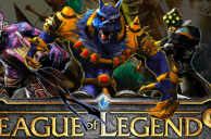 League of Legends players disqualified by MLG for rigging championship