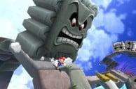 Miyamoto:new Wii U Zelda almost ready to be revealed, Mario Galaxy sequel possible