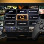 onlive-game-system