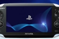 "Sony: It's ""too early"" for a Vita price cut, system won't get cheaper until after 2012"