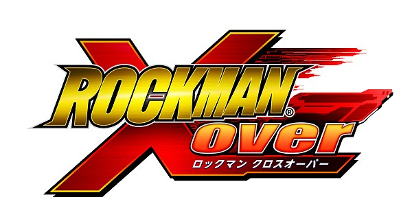Capcom announces new Mega Man X game! Oh, wait…