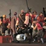 tf2-cast