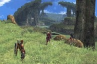 PSA: Xenoblade Chronicles appears to have been reprinted, but it's still pricey as hell