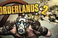 New Borderlands 2 DLC will add a sixth character, higher level cap