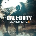Call_of_Duty_Black_Ops_2_1600x9001