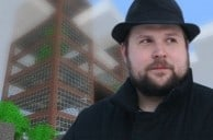 "Weekend Wrap-Up: Notch Says ""No"" to Windows 8 Certification"