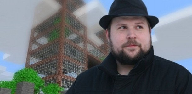 Weekend Wrap-Up: Notch Says No to Windows 8 Certification