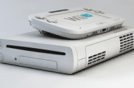 Used Wii U consoles retain access to previous owner&#8217;s downloaded games
