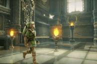 RUMOR: New console Zelda in 2014, Nintendo's biggest project yet