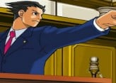 "Ace Attorney 5 coming to the West as ""Phoenix Wright: Dual Destinies"""