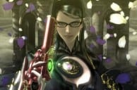 Platinum Games thinking about PC development, Kickstarter