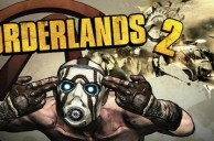 YouTube Tuesday: Borderlands 2 PC with the Cynical Brit Edition