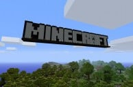 Minecraft: Xbox 360 edition changes coming with update