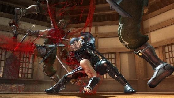 ninjagaid