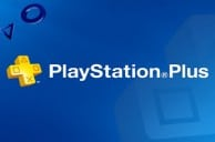 Vita Uncharted, Gravity Rush free for Playstation Plus members